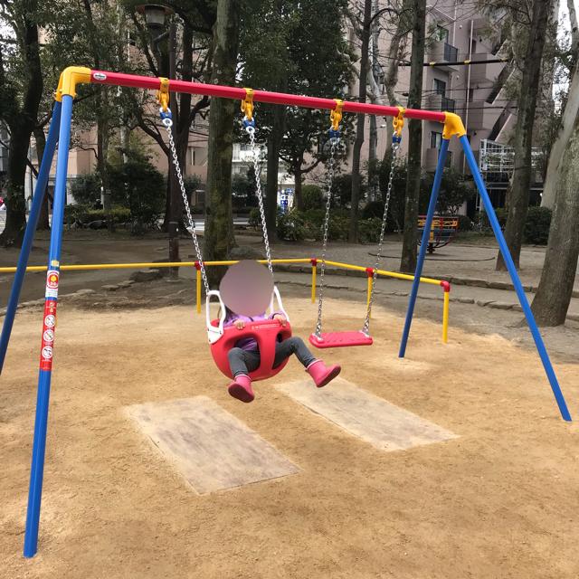 幼稚園 江戸川 めぐみ